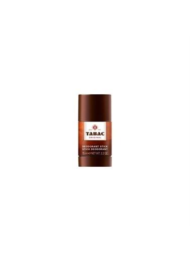 Tabac Original Deodorant Stick 75 Ml Renksiz